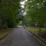 Улица Лагерная