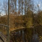 У Молвинского моста