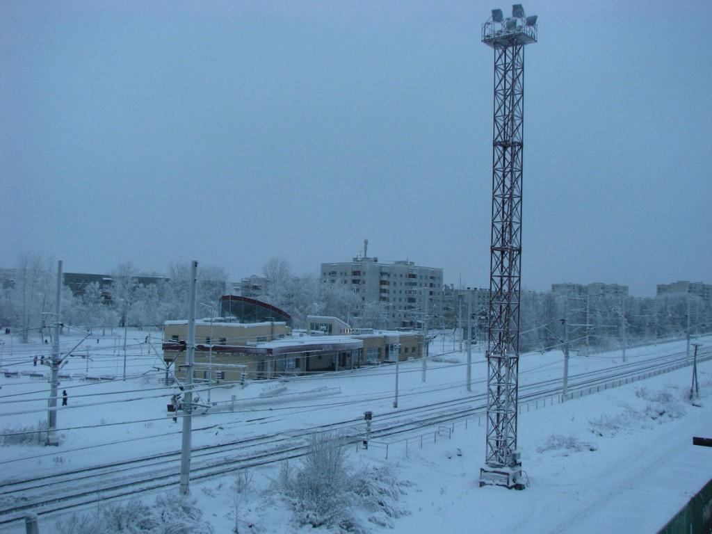 Погода в июне петропавловске казахстан