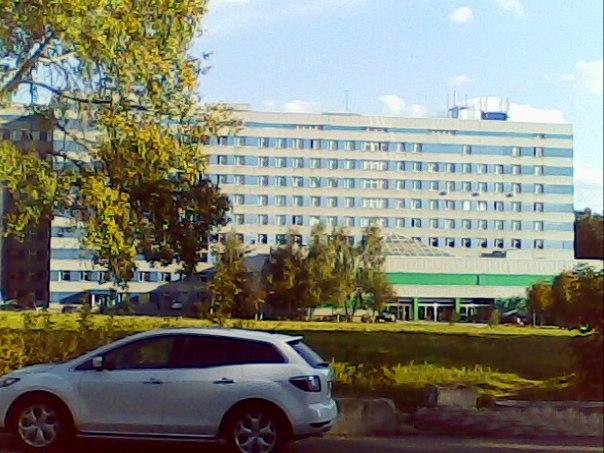 Поликлиника горно-алтайск запись на прием через интернет