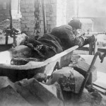 stalingrad-tak_spodrucnei._stalingrad,_1942_g.