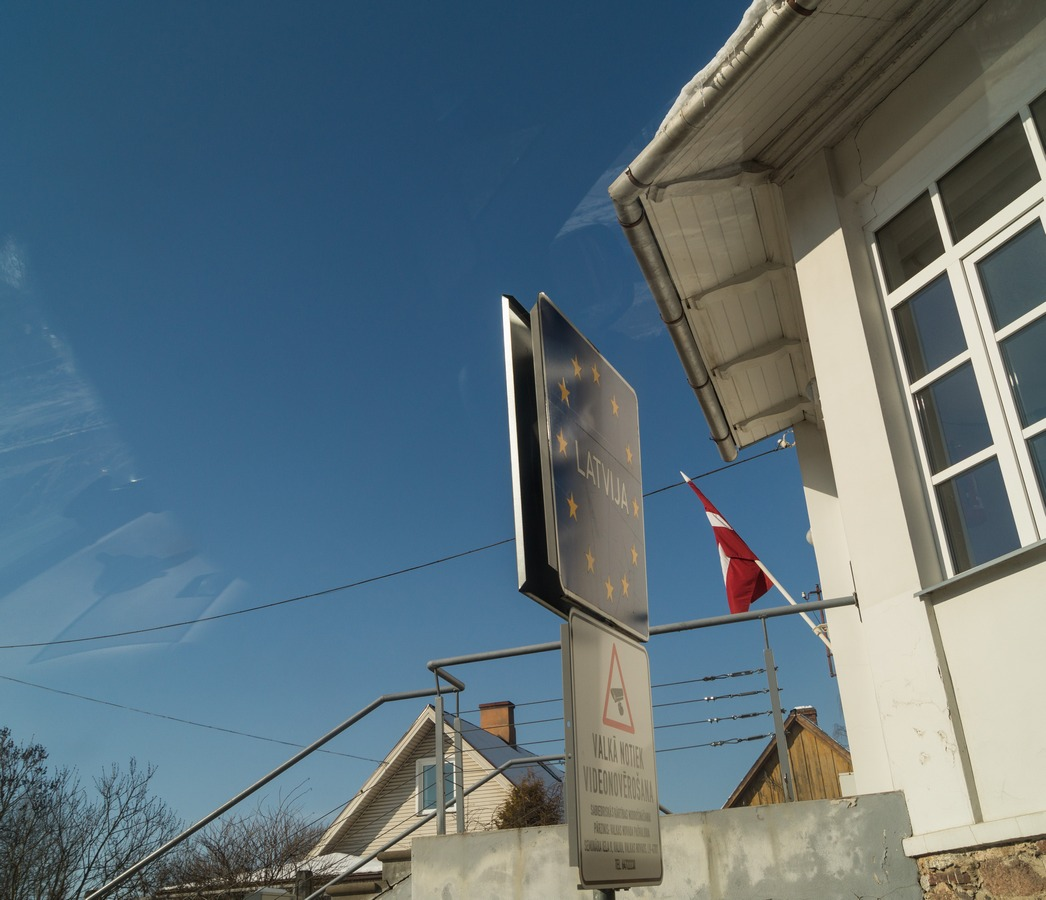 Знакомства валга эстония знакомства смска краснодарар свинг